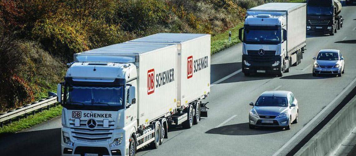 Con C de camión