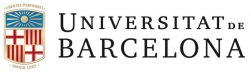 universitat-barcelona